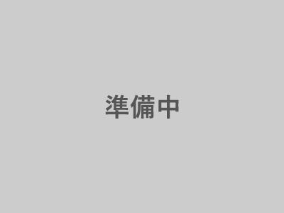 院長 奥竜太(おく りょうた)
